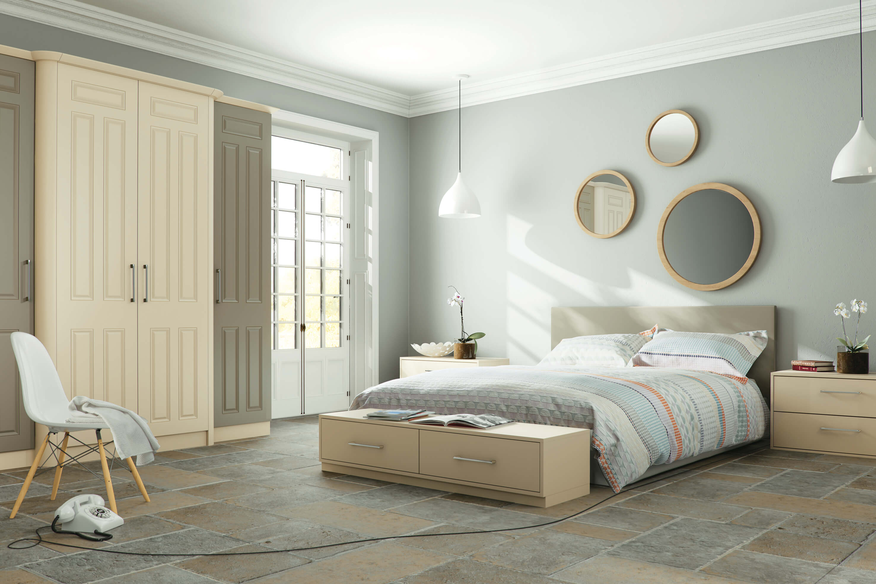 ec7cd96ae BELLA - Chichester Bedrooms